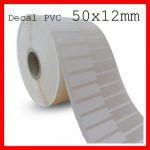 Decal-nhựa-PVC-50x12mm,-50m-(tem-vàng,-tem-nữ-trang)