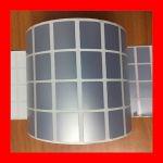 decal xi bạc 4 tem 24x15mm