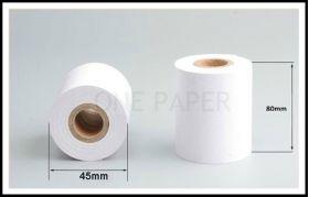giấy in hóa đơn điện, nước, internet