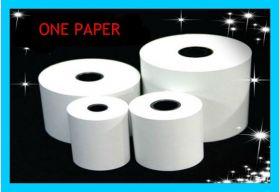 khổ giấy in bill cho nhà hàng quán cafe, quán trà sữaÁN CAFE, QUÁN TRÀ SỮA ONE PAPER