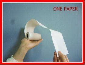 mẫu GIẤY IN NHIỆT K80 x 45MM one paper