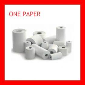 cuộn giấy_in_hóa_đơn_cho shop, cửa hàng, hiệu_sách one paper